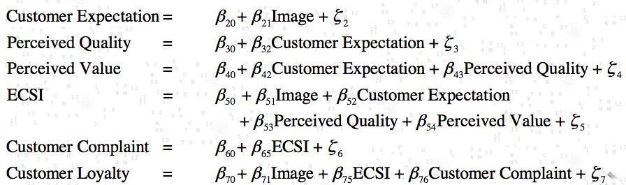 relation-variables-lentes