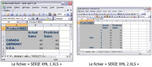 Export de SAS vers Excel 8