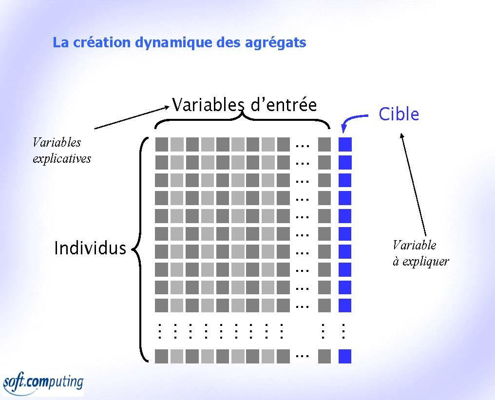 softcomputing (1)_Page_33